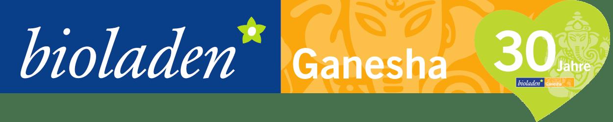 Bioladen Ganesha