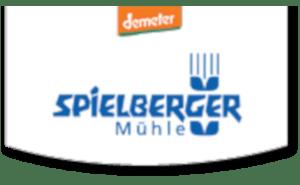 Spielberger Mühle
